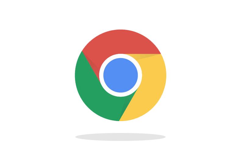 如何安装到Chrome、Edge、QQ浏览器?